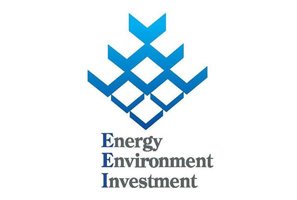 環境エネルギー投資から出資を受けました