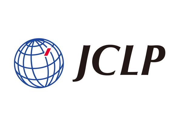 気候変動リーダーズパートナーシップ(JCLP)